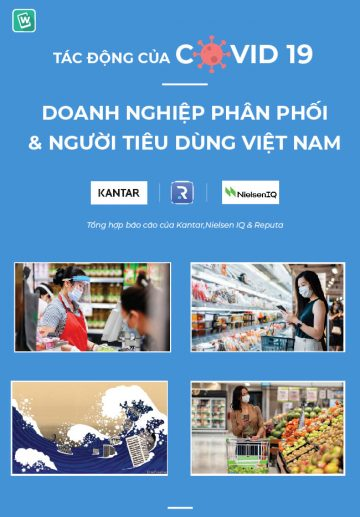 Ebook Cover - Tac dong Covid 19-01