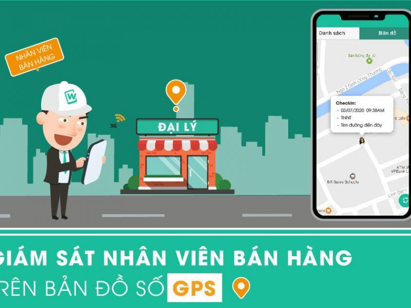 giam-sat-nhan-vien-ban-hang-tren-ban-do-so-gps