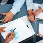 Quản lý công nợ – một phần mềm kế toán là chưa đủ
