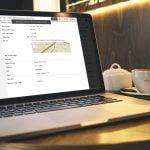 Quản lý thông tin khách hàng - Việc làm nhỏ, lợi ích lớn