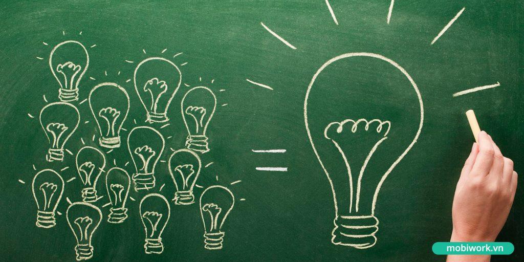 Chiến lược quản lý kênh phân phối thành công