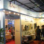 Bross Việt Nam vươn xa hơn bởi công nghệ quản lý hiện đại
