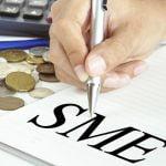 Chiến lược phân phối 2017 cho doanh nghiệp vừa và nhỏ (SME)