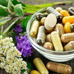 Xu hướng phát triển kênh bán hàng OTC của ngành Dược