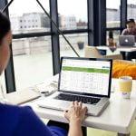 Quản lý năng suất bán hàng KPIs