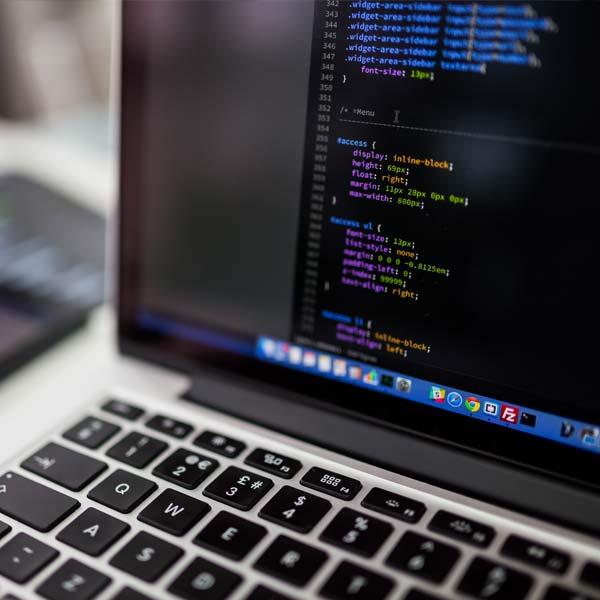 Phát triển Phần mềm Quản lý hệ thống phân phối DMS theo yêu cầu chuyên biệt