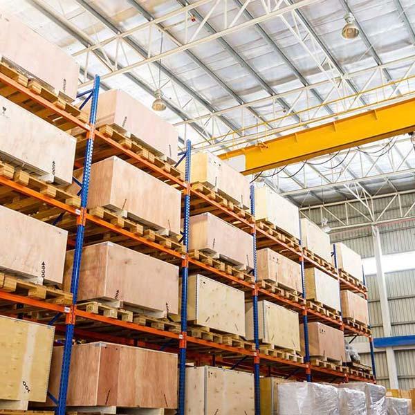 Nghiên cứu, phát triển các giải pháp hiện đại hóa quản lý hệ thống phân phối