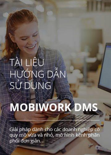 mobiwork-dms-help