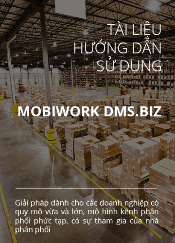mobiwork-dmsbiz-help