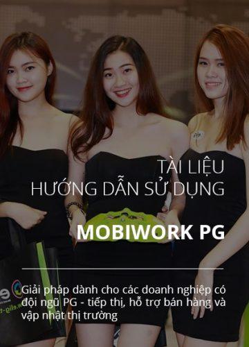mobiwork-pg-help