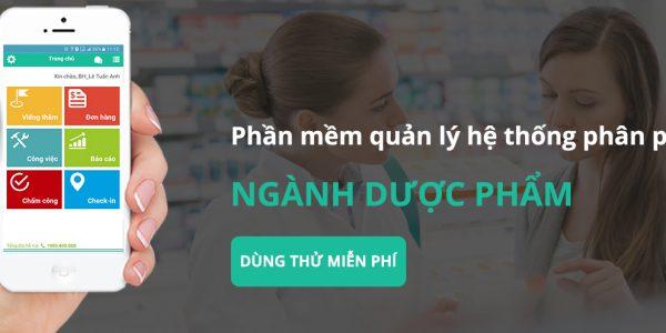 Banner Duoc pham