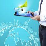 Làm thế nào để triển khai phần mềm quản trị doanh nghiệp hiệu quả?