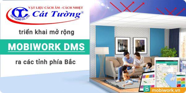 vat-lieu-cach-nhiet-cat-tuong-trien-khai-mo-rong-du-an-mobiwork-dms-ra-phia-bac-1