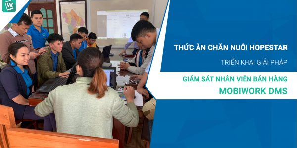 thuc-an-chan-nuoi-hopestar-quan-ly-doi-ngu-nhan-vien-bang-dms-buoc-di-vung-chac-cho-nam-2019