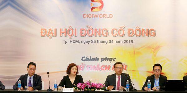 digiworld-bat-tay-cung-mobiwork-dms-huong-toi-hien-dai-hoa-he-thong-phan-phoi-trong-ky-nguyen-so-4-0