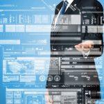 Sử dụng nhiều phần mềm chuyên biệt hay một phần mềm tổng thể