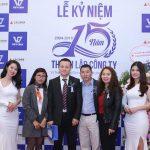Công ty Cổ phần Việt Chào