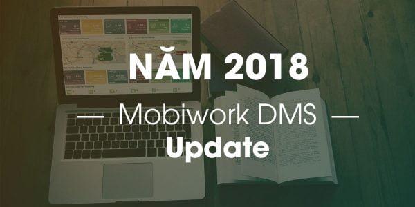MBW-DMS-Update-T6