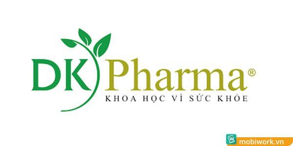dk-pharma