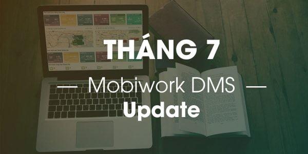 MBW-DMS-Update-T7