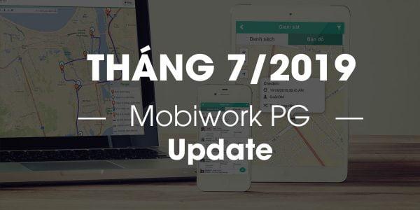 MBW-PG-Update-T7-2019