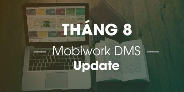 MBW-DMS-Update-T8