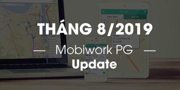 MBW-PG-Update-T8-2019