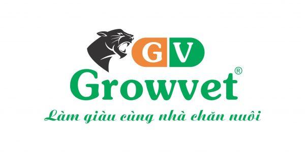 GROWVET Việt Nam-1