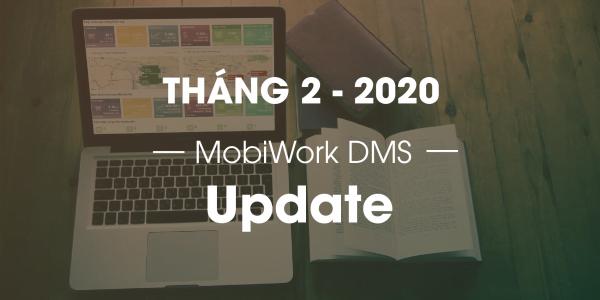 MBWDMS-Update-T2.2020-01