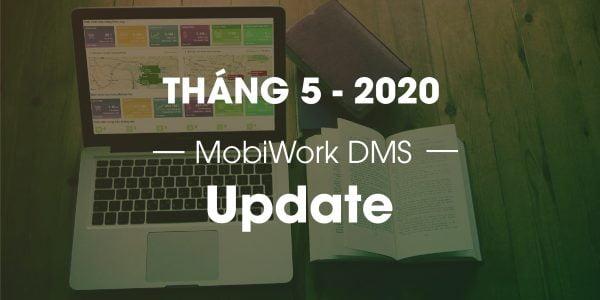 MBWDMS-Update-T5.2020-01-01