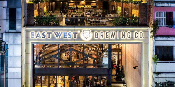 East West-bìa-1