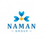 NamAn Group